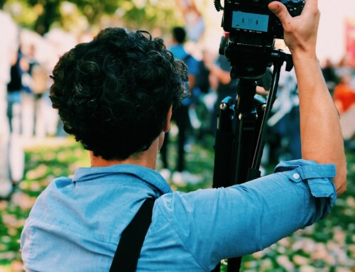 5 pitch ideas to get local TV exposure for your small business