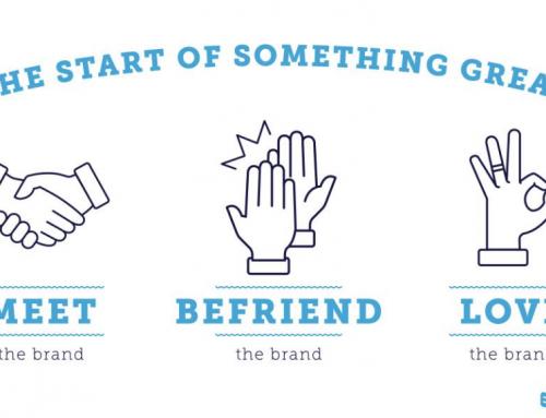 5 hot tips for presentation slides