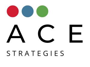 Ace Strategies