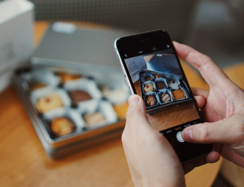 5 social media contests for marketing your small business