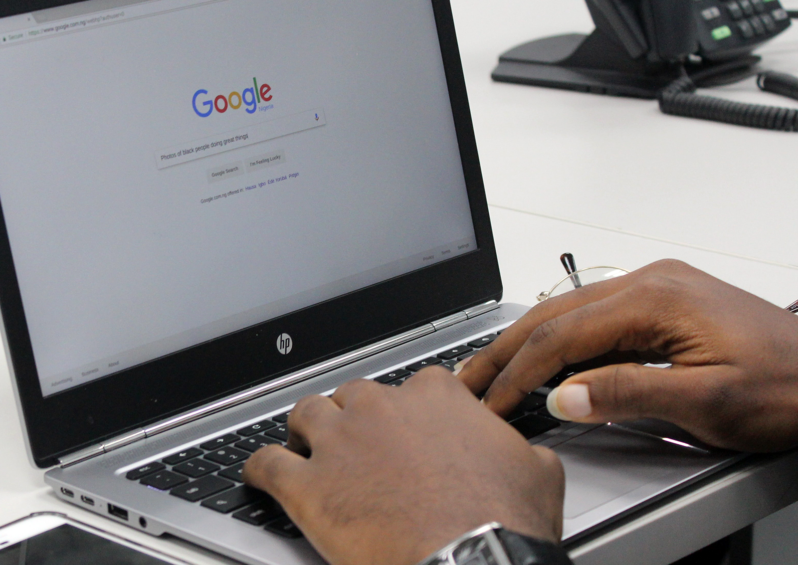 look for an SEO writer