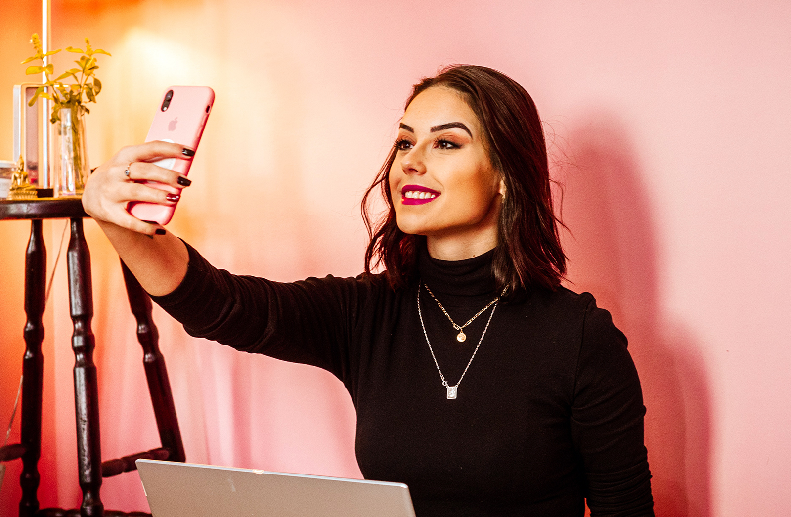 influencers can help your business get noticed