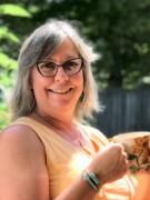 Susan M Sparks Copywriter