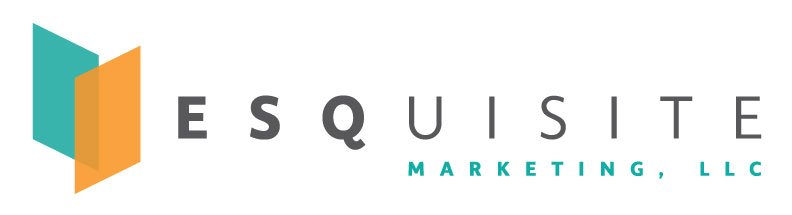 ESQuisite Marketing Logo