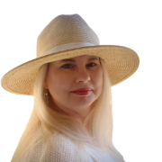 Sharon Blalock