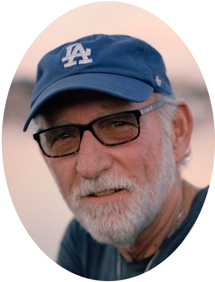 Maurice Bretzfield Digital Marketing Strategist